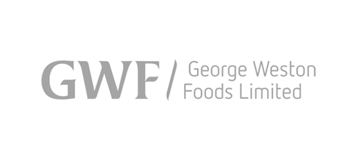 George Weston Foods Limited logo