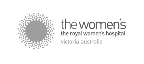 The Womens logo