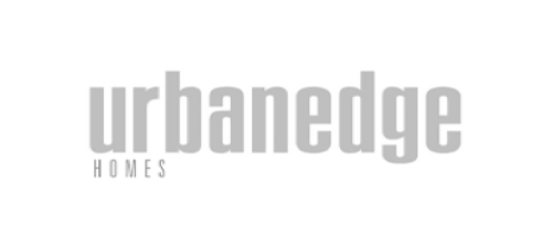 Urbanedge Homes logo